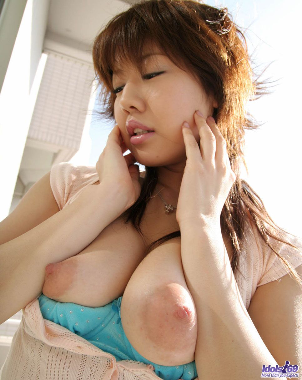 Beautiful firm female breasts nipples photos
